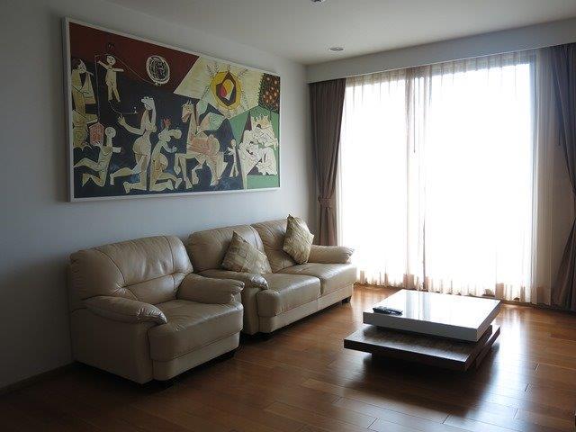 Baan San Suk ( Hua Hin )1 bedroom condominium for sale, Hua Hin, Thailand